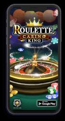Online toernooi